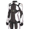 Icon Uniform Chaldea Combat M.png