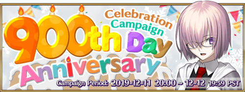 Event 900th Day Celebration Campaign EN.png