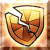 Skill Icon Invul Pierce.png