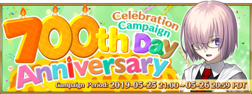 Event 700th Day Celebration Campaign EN.png