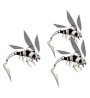 Icon Enemy Bladed Wing Insect.png