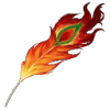 Icon Item Phoenix Feather.png