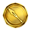 Icon Item Seal of Lancer.png