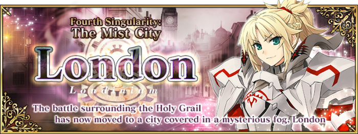 Event London Release Campaign EN.png