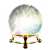Icon Item Crystal Ball.png
