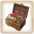 Icon Item First Aid Kit of Wishes.png