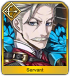 Icon Servant 156.png