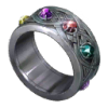 Icon Item Giant's Ring.png