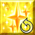 Skill Icon CStar Turn.png
