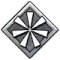 Icon Class All Silver.png