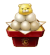 Icon Item Special Dumpling.png