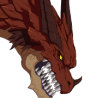 Icon Enemy Great Dragon.png