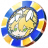 Icon Item Dream Chip.png
