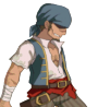 Icon Enemy Pirate.png
