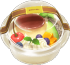 Icon Item Expensive Pudding.png
