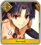 Icon Servant 142.png