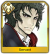 Icon Servant 161.png