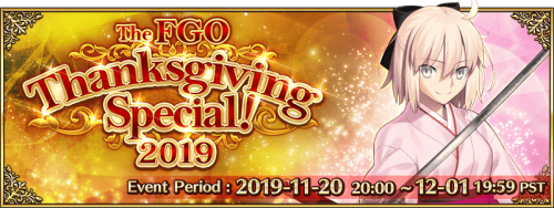 Event Thanksgiving Special 2019 EN.png