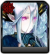 Icon Servant 149.png
