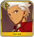 Icon Servant 011.png