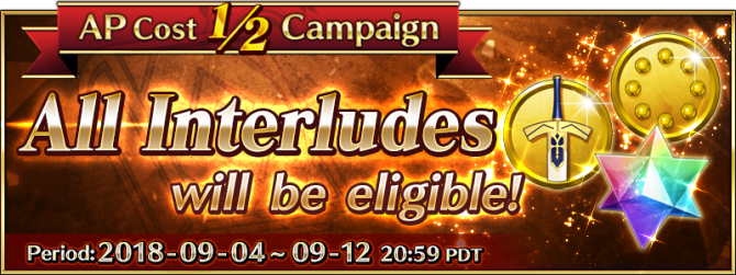 Event Interlude 1 2 AP Campaign (NA) EN.png