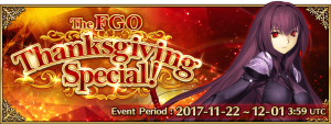 Event Thanksgiving Special EN.png