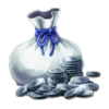Icon Item Bag of Silver.png