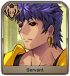 Icon Servant 054.png