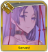 Icon Servant 181.png
