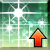 Skill Icon Heal Up.png