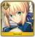 Icon Servant 002.png