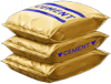 Icon Item Cement.png