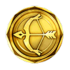 Icon Item Seal of Archer.png