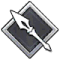 Icon Class Lancer Silver.png