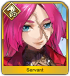 Icon Servant 065.png