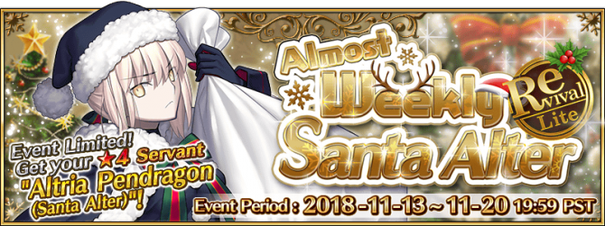 Event Almost Weekly Santa Alter (Rerun) EN.png