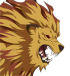 Icon Enemy Chimera.png