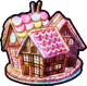 Location Prisma Candy House.png
