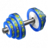 Icon Item Mucho Dumbbell.png