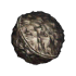Icon Item Seed of Yggdrasil.png