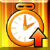 Skill Icon Clock Up.png