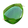 Icon Item Fresh Water.png