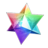 Icon Item Saint Quartz.png