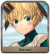 Icon Servant 256.png