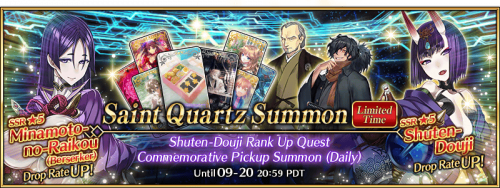 Event KYOMAF2018 Exhibit Commemoration Summoning Campaign EN.png