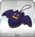 Icon Item Mischievous Bat.png