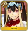 Icon Servant 113.png