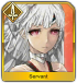 Icon Servant 008.png