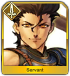 Icon Servant 223.png