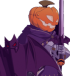 Icon Enemy Pumpkin Knight.png
